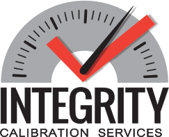 Integrity Calibration Services